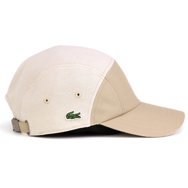 Caps lacoste spring summer men s Lacoste balloons Cap CAP women s crocodile  brand sports hat one size fits all made in Japan balloon Cap polo shirt  with ... ba856b568b0