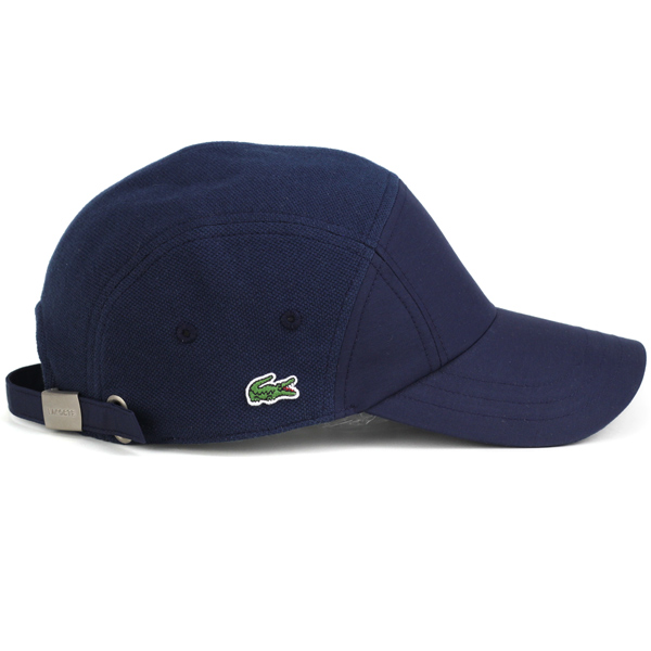 Caps lacoste spring summer men s Lacoste balloons Cap CAP Cap ladies Hat  breathable cool crocodile brand sports baseball cap one size fits all made  in Japan ... 1b5fb333270