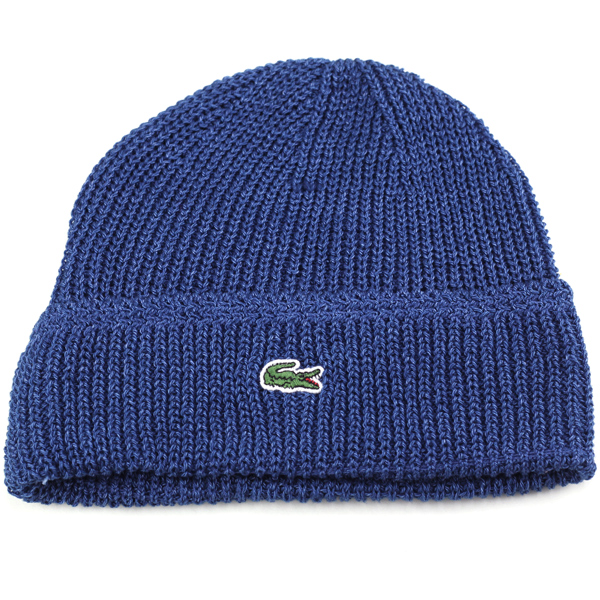 9b34bf70113 ELEHELM HAT STORE  Knit hat men s lacoste evisu Cap Lacoste Womens Hat  watch spring summer knit outdoor sports crocodile brand knit hat Japan-made  cotton ...