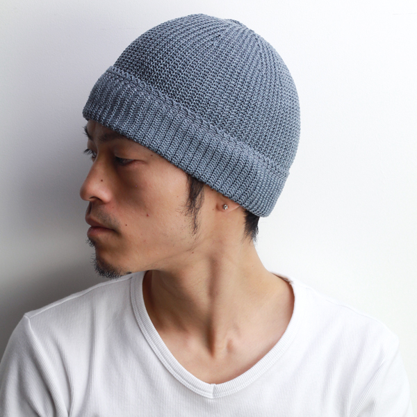 0ad8800be6d Knit hat men s lacoste evisu Cap outfit Lacoste Womens Hat watch spring  summer knit outdoor sports crocodile brand Hat knit hat Japan-made cotton  100% grey ...