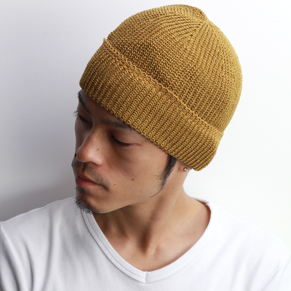 2162fd89d17 Knit hat men s lacoste evisu Cap outfit Lacoste Womens Hat watch spring  summer knit outdoor sports crocodile brand Hat knit hat Japan-made cotton  100% ...