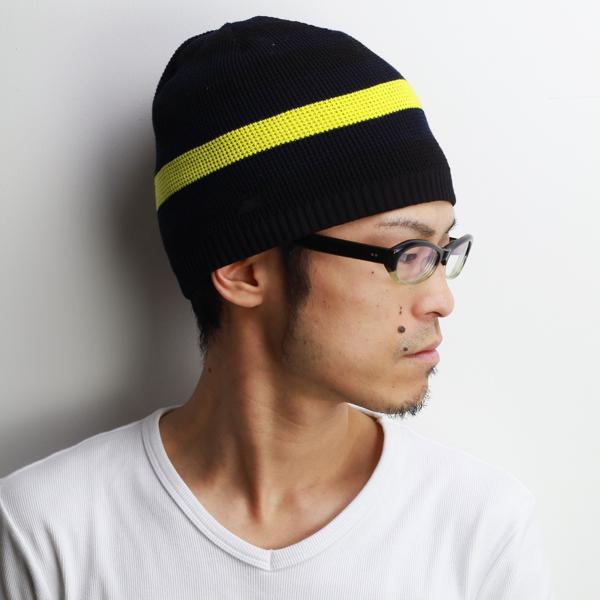 ELEHELM HAT STORE | Rakuten Global Market: Knit hat men\'s evisu Hat ...