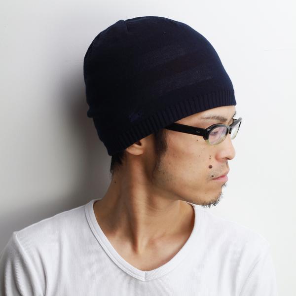 ... Knit hats men s evisu reversible lacoste spring summer knit Cap border  Lacoste women s knit Cap border ... fd65e2f07632