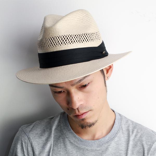 a7653589fa90c Hair men s straw hat spring summer Hat men s paper Hat Panama turu Hat  scalar ladies Sun Hat breathable excellent Panama scala hat crochet lace  flat brim ...