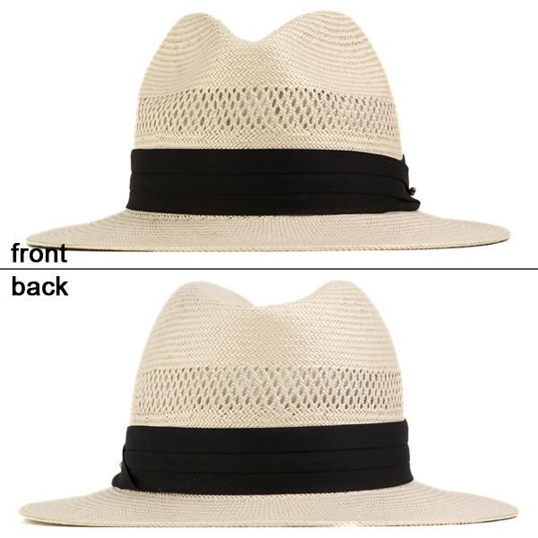 ... Hair men s straw hat spring summer Hat men s paper Hat Panama turu Hat  scalar ladies Sun ... 6cd4a2e609ce