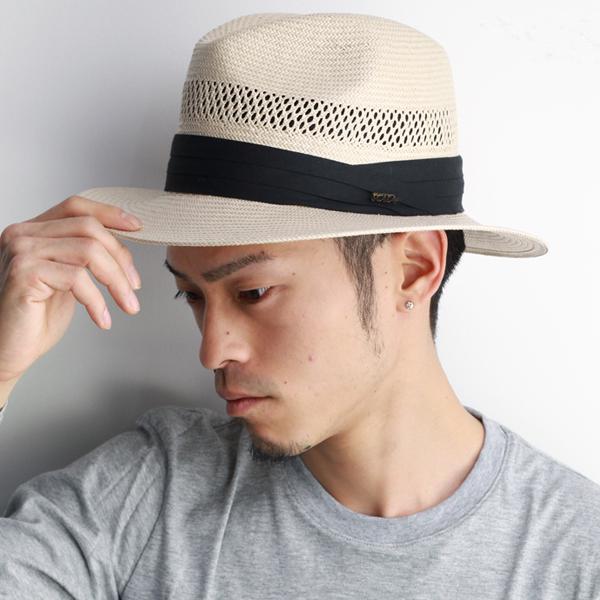 ... Hair men s straw hat spring summer Hat men s paper Hat Panama turu Hat  scalar ladies Sun 4daf37452f90