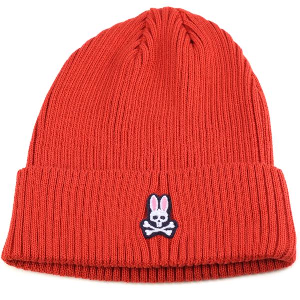 d5742ecb49f ELEHELM HAT STORE  Psycho Bunny men knit hat サイコバニーレディースサマーニットワッチ Bupleurum  Root bunny summer knit hat casual fashion coordinates ...