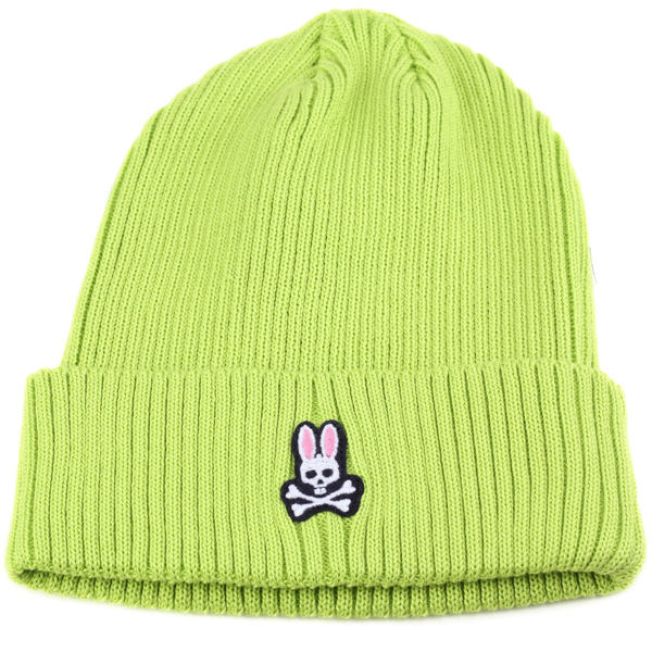 1db7a40ee8a Psycho Bunny men s knit hat psycho Bunny Womens evisu Kamon spring summer psycho  Bunny evisu Cap casual fashion outfit stylish rabbit Hat brand knit light  ...