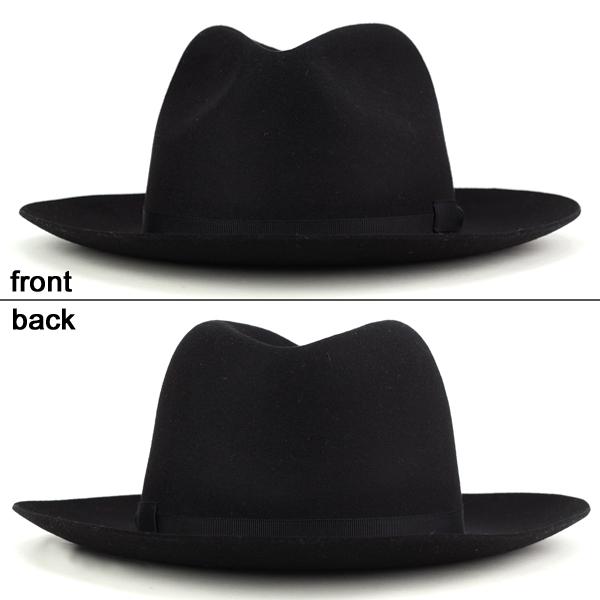 414ff69c2c5 ELEHELM HAT STORE  rycyl Hat mens collar wide tear drop large hats ...