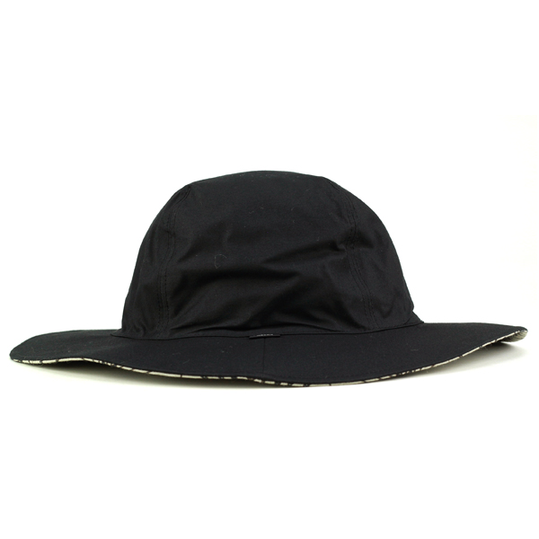 ac6a0daca5c Product made in racal hat men Sakha re-hat men reversible floral design hat  men reversible plain fabric pattern hat casual fashion hat floral design  retro ...