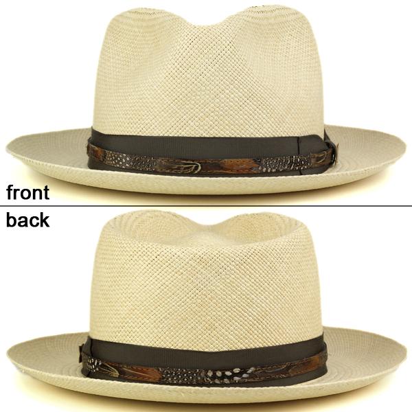 BILTMORE hair men s straw hat spring summer hats Hat Biltmore straw hat  sanluis turu hat made . 4d7e1d683e2e