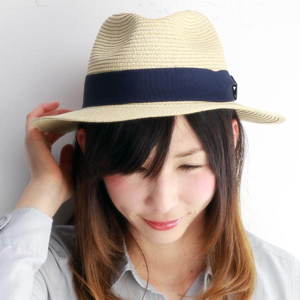 e1a2851caeacb Hat women s straw hat brim wide straw hat spring summer straw hat men s  paper blade Hat women s wide brim hat size adjustment corde wide-brim hat   straw ...
