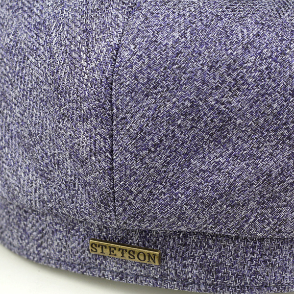 bc0054f4eee ... Hunting mens stetson Ivy Cap Hunting Hat spring summer ivkcap Stetson  hat spring summer plain simple ...