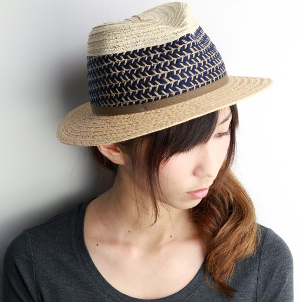 50444ce2313b6 HATS  DREAMS Hat ladies collar wide Hat straw hat spring summer straw hat  wide brim caps Hat Hat   dreams 30s 40s 50s 60s 70s fashion made in Italy  MIX ...