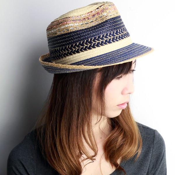 Summer Straw Hats For Women - Hat HD Image Ukjugs.Org 37d71ac45386