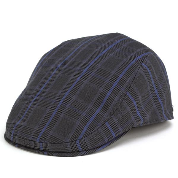 fa60b579e92 elehelm hat store borsalino cap mens hunting zignone italy signon. classic  italy fedora wool