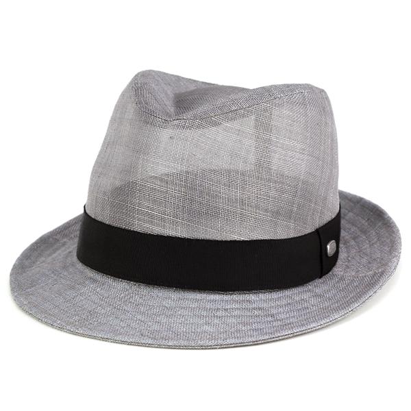 10caf22e1f6ce ELEHELM HAT STORE  Borsalino Hat mens Caps hats spring cool summer  ventilation sinamay Hat borsalino chinami Hat   St. Paul borsalino   spring  summer hats ...