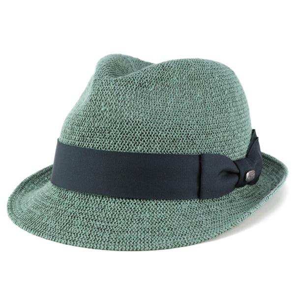 Cool borsalino Hat men s spring summer hats caps Hat borsalino caps hemp  knit size adjustable ladies ... 70a78c6f981