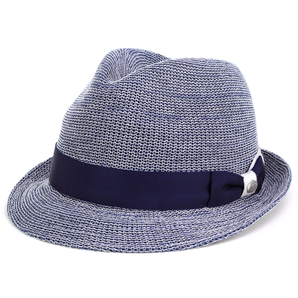 Borsalino Hat men s spring summer hats breathable cool caps Hat  Borsalino  HAT   Hat mens ... 370fa943589