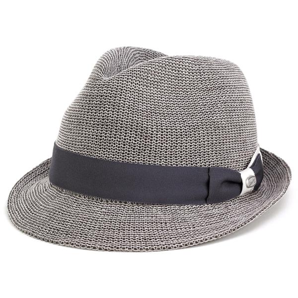 ELEHELM HAT STORE  Borsalino Hat men s spring summer hats breathable cool  caps Hat  Borsalino HAT   Hat mens   borsalino brand   knit spring summer    caps ... 4ccdc77794c