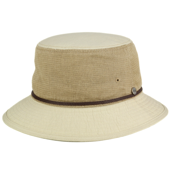 4e5f3eca105 Big hat men s hats size ducks spring summer Safari Hat repellent water  processing DAKS Safari Sun ...