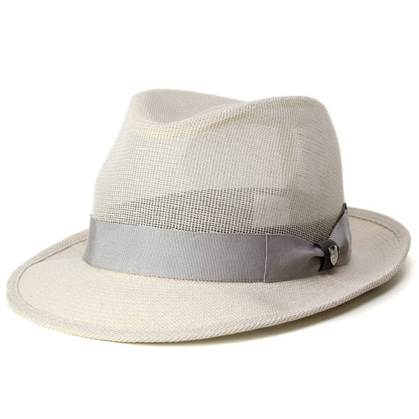 DAKS Hat mens Caps hats men s breathable Hat cool spring summer linen mesh  Hat ducks Hat ... 5f9acbab6a97