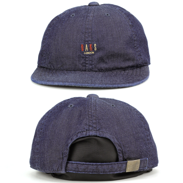 denim baseball cap amazon ducks hat men luxury cotton blank hats