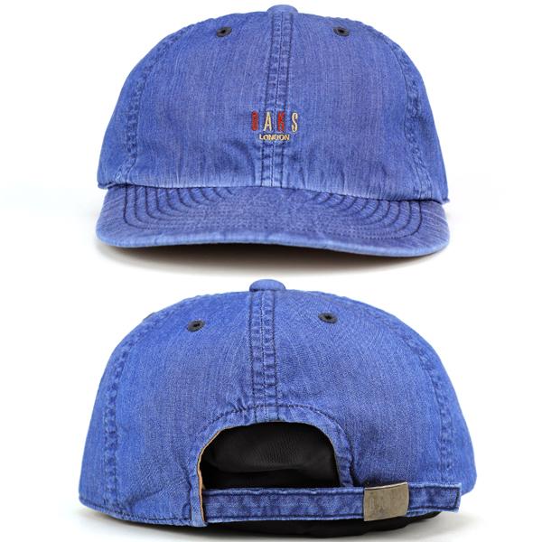 denim baseball caps wholesale cap american apparel luxury cotton fashion levi