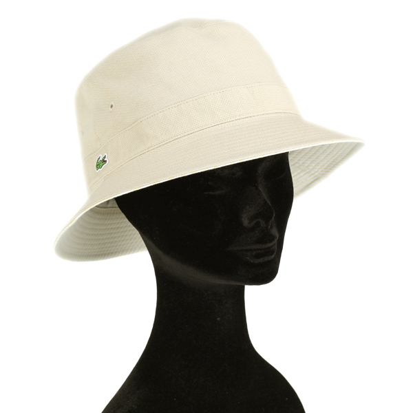 ff8d76dfc488 Lacoste Hat Sun Hat reversible Safari Hat spring summer Hat striped Lacoste  mens bucket Hat   Hat gentleman   polo hat   made in Japan Hat   beige  giveaway ...