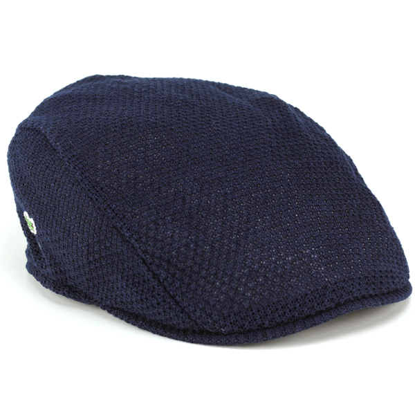 2ae389ecf11a Lacoste hunting men s breathable and excellent hunting knits spring summer  hats cool Lacoste mens knit Hunting Hat men Cap hats crocodile brand made  in ...