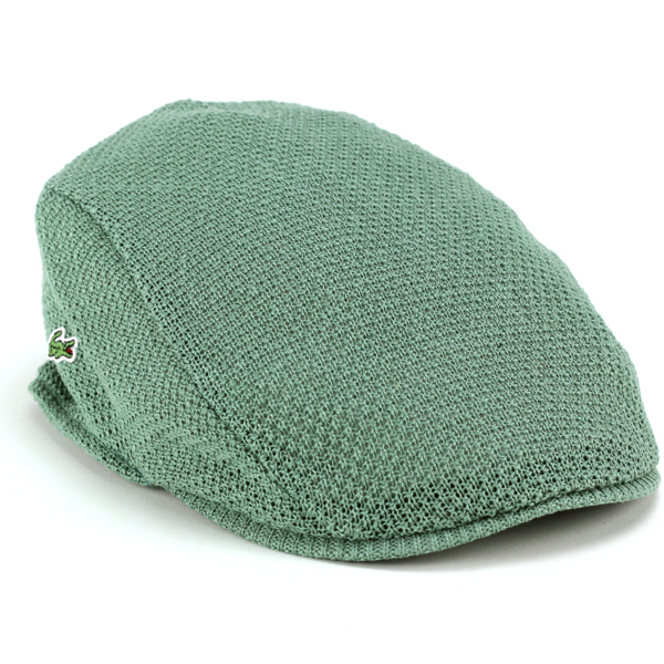 3ed1e9c83723 Cool hunting men s lacoste breathable and excellent hunting knits spring  summer hats Lacoste mens knit Hunting Hat men Cap hats crocodile brand made  in ...
