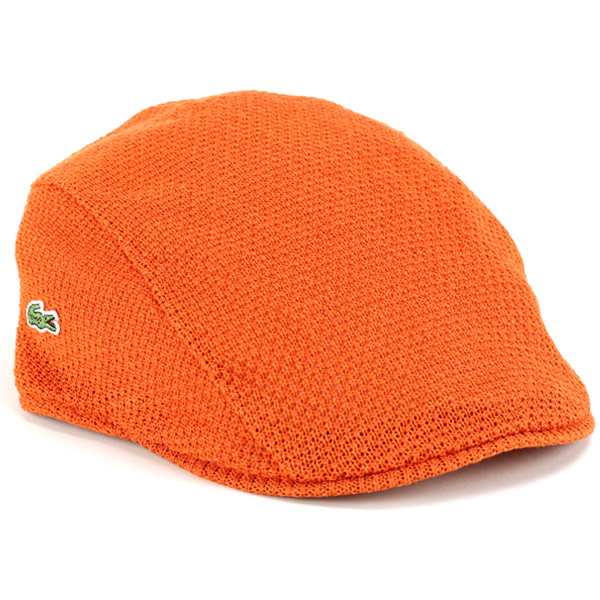 636736bf134e ELEHELM HAT STORE  Cool hunting men s lacoste breathable and excellent  hunting knits spring summer hats Lacoste mens knit Hunting Hat men Cap hats  crocodile ...
