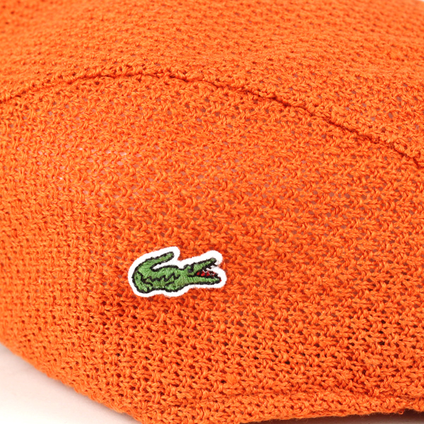 ... Cool hunting men s lacoste breathable and excellent hunting knits  spring summer hats Lacoste mens knit Hunting ... 77493f22000