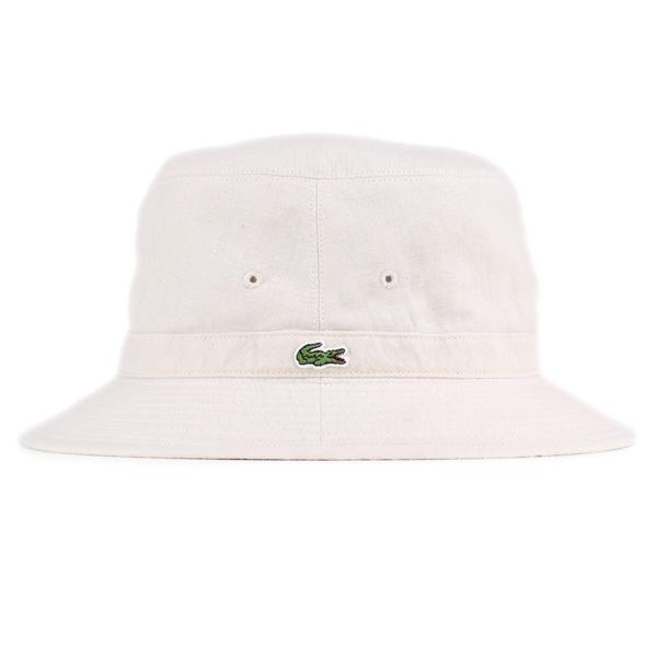 12ae986f0 ... Lacoste Hat mens Safari Hat Sun Hat Hat women's spring summer  reversible hemp blended mens bucket ...
