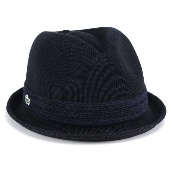 da3e55600fa Lacoste Hat mens Caps hats spring summer Lacoste Hat men's net Manish Hat  mens Caps hats gentleman Japan made / black (for the summer men's hat mens  ...