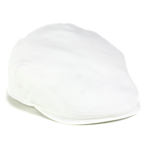 a127605e6a0f ... lacoste cap mens spring summer wear a lacoste hat cool hemp elegant  hunting linen hat mens