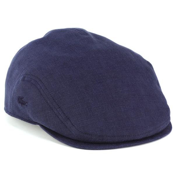 1c8fd708c ... czech lacoste cap mens spring summer wear a lacoste hat cool hemp  elegant men linen hat ...