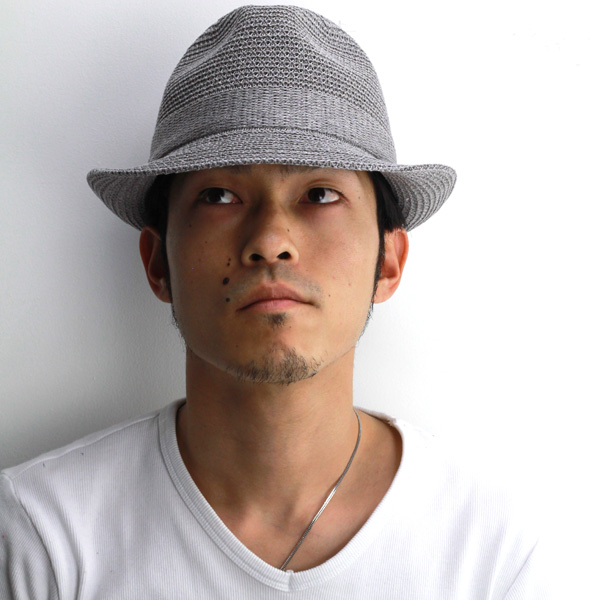 Cool Lacoste Hat mens Manish Hat hats men s spring summer Hat breathable  outstanding Hat Lacoste mens Caps hats thurmont Hat crocodile brand made in  Japan ... e83906b6f52