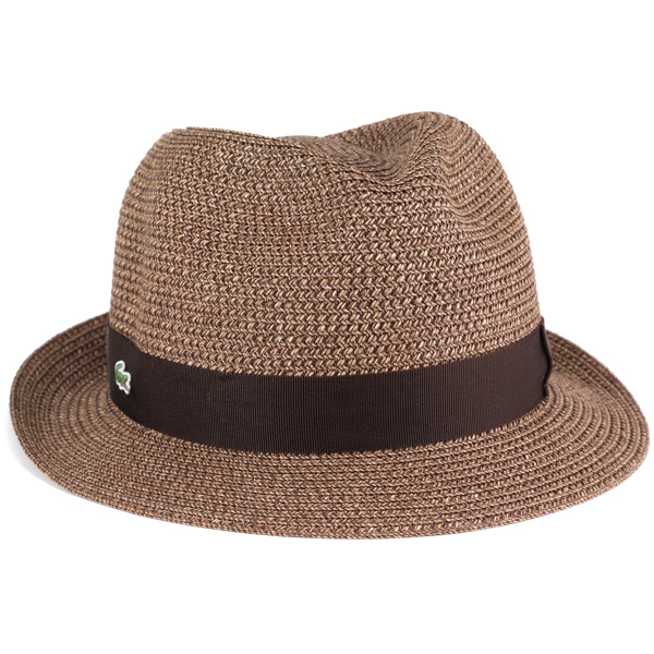Elehelm Hat Store Straw Hat Men S Lacoste Hat Mens Summer Hats