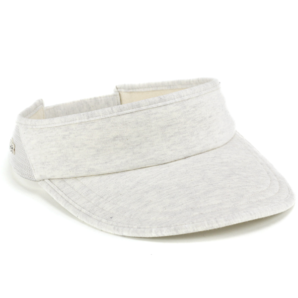 ELEHELM HAT STORE  Sun visor UV processing Lacoste ladies sport visor men s  sports tenjiku UV measures Lacoste shade ladies lacoste brimmed hat and UV  cut ... 73578111716