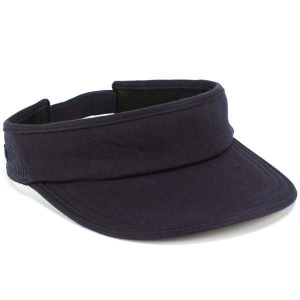 81e44947c22c50 ELEHELM HAT STORE: Sun visor men's UV processing Lacoste sun visor ladies  sports Sun Cap tenjiku UV measures Lacoste women's lacoste brimmed hat and  UV cut ...