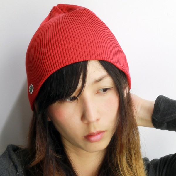 2fd59620dc3 ... Lacoste knit hat men s spring summer evisu Cap lacoste ribbed Lacoste  men s NetWatch evisu women s hats ...