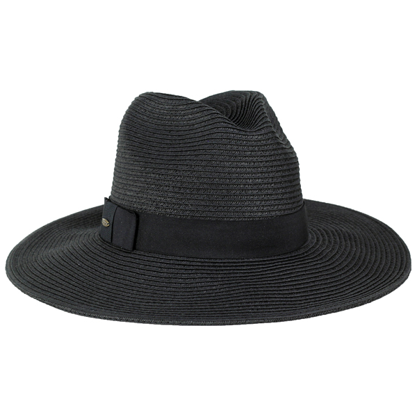 ... Scala straw hat women s paper Hat scalar Hat spring summer brim wide Hat  ladies collar wide ... 94a32e52b38
