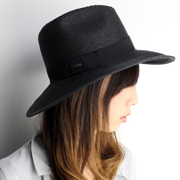 f118bb95 ELEHELM HAT STORE: Scala straw hat women's paper Hat scalar Hat ...