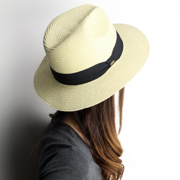 0dd7ceb412cf8 Scala paper Hat women s straw hat ladies collar wide Hat Hat scalar awning collar  wide turu Hat ladies wide brim resort spring summer UV cut generation ...