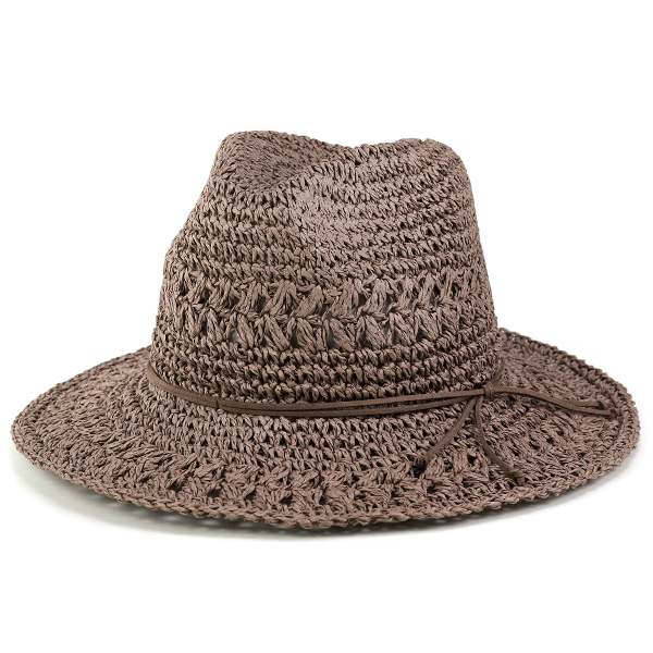 ... Straw Hat ladies brimmed scalar turu Hat Sun hats quotes Ed Hat women s  spring summer wide ... 2bc6fceddb2a