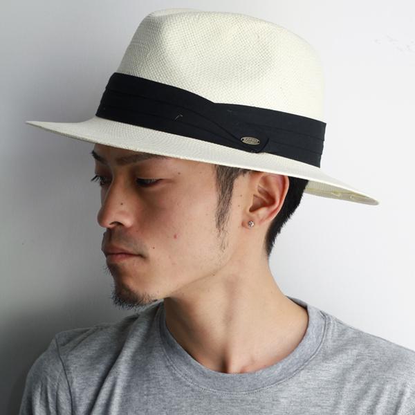 d057a80083ef28 ELEHELM HAT STORE: Scala straw hat men's collar wide Hat women's paper hats  caps Hat scalar Hat spring summer sun hat scala hat Hat bigger size Cap  natural ...