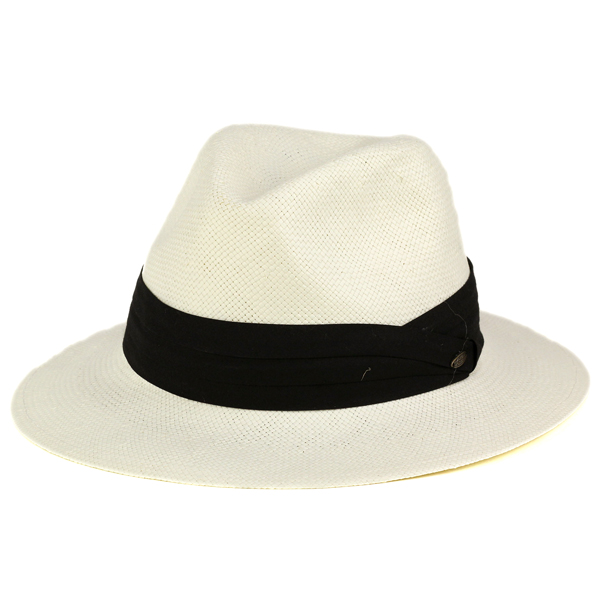 ca34c9aa7f33b ... Scala straw hat men s collar wide Hat women s paper hats caps Hat  scalar Hat spring summer ...