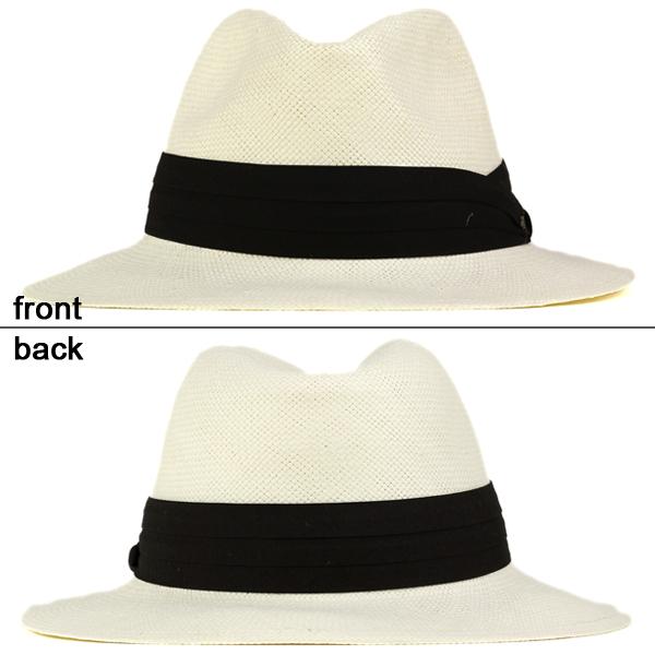 7937f64353181 Natural. Brand SCALA. SCALA straw hat men s scalar paper Hat women s ...