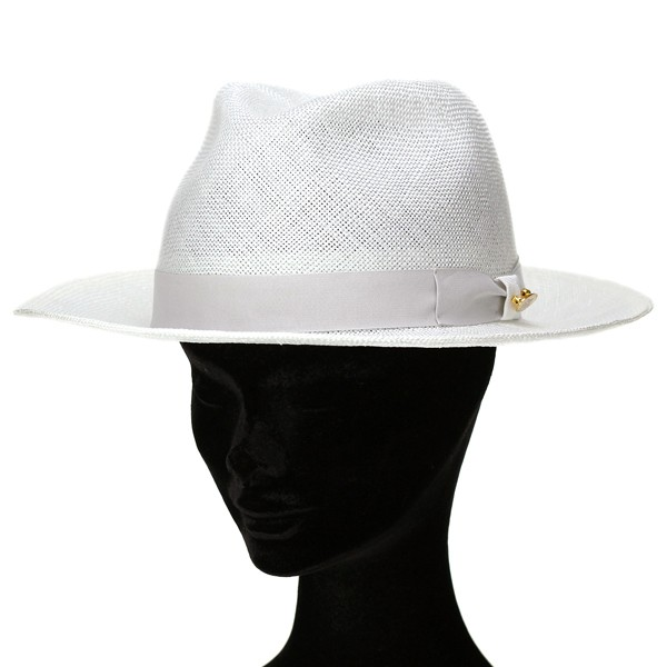 37e665cf467 Straw Hat men s maison birth straw hat Hat spring summer luxury fiber  sizzle natural fiber Hat Caps hats gentleman meson bass made in Japan men s  popular ...